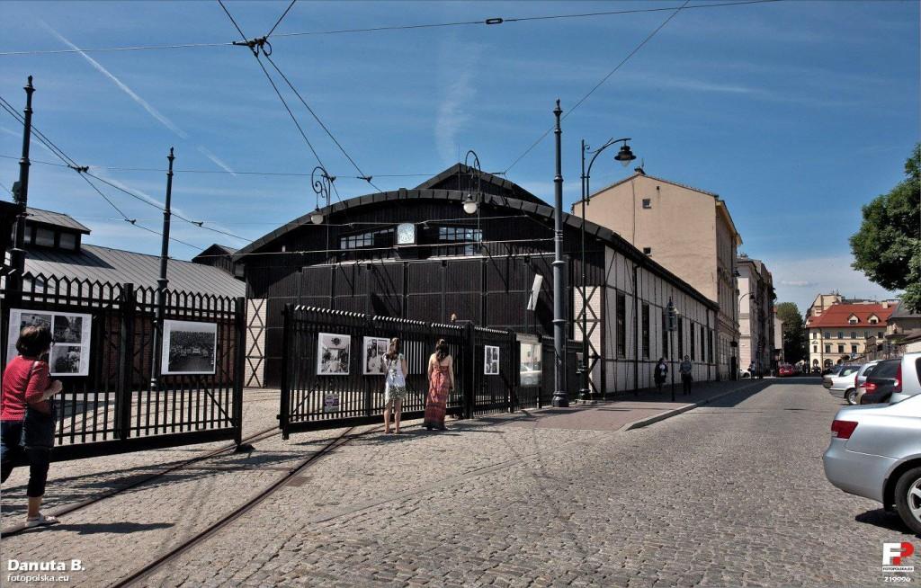 Kraków,_Muzeum_Inżynierii_Miejskiej_-_fotopolska.eu_(219996)