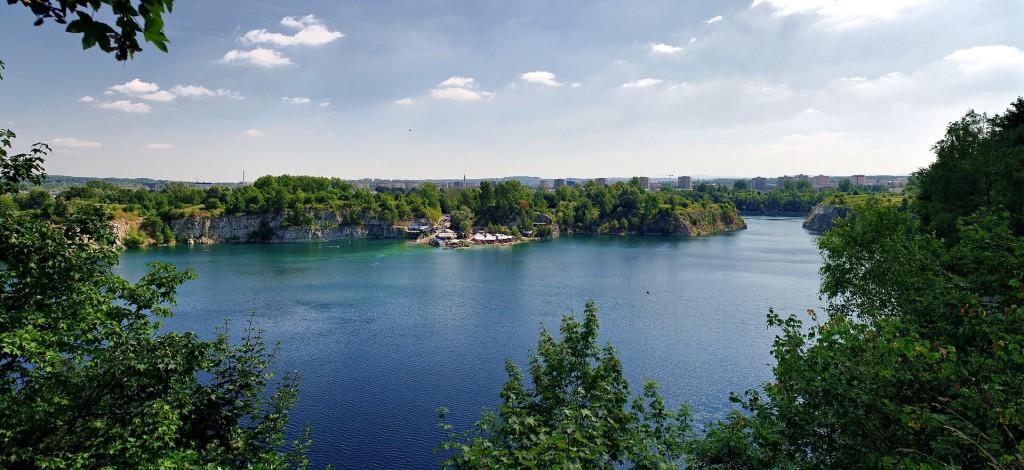Panorama_zakrzowek
