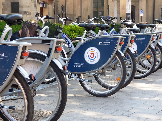 bicycles-367104_640