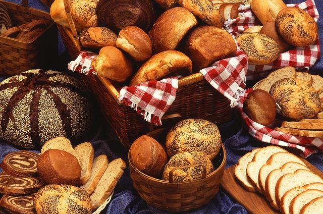 breads-387544_640