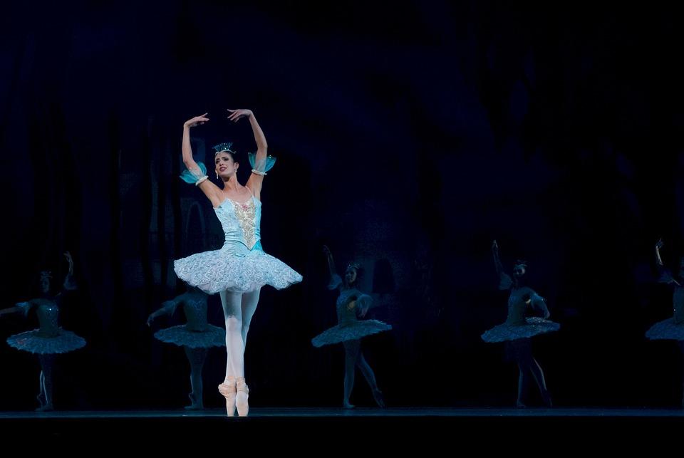 ballet-534357_960_720