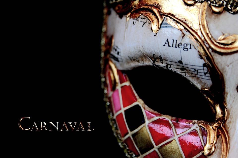 carnival-1093059_960_720