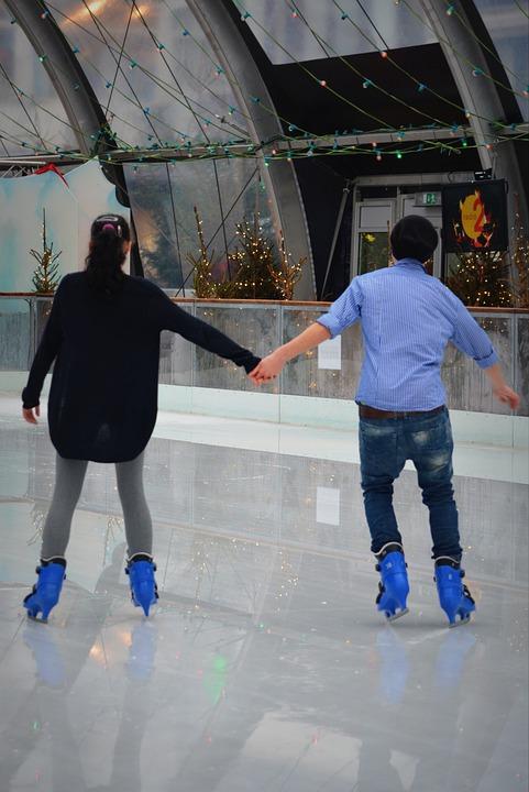 ice-skating-575095_960_720