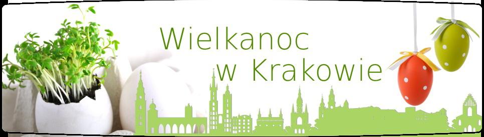 banner_owal