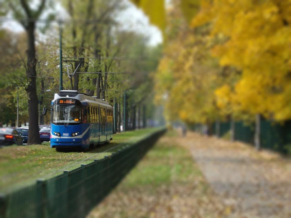 krakow-981521_960_720