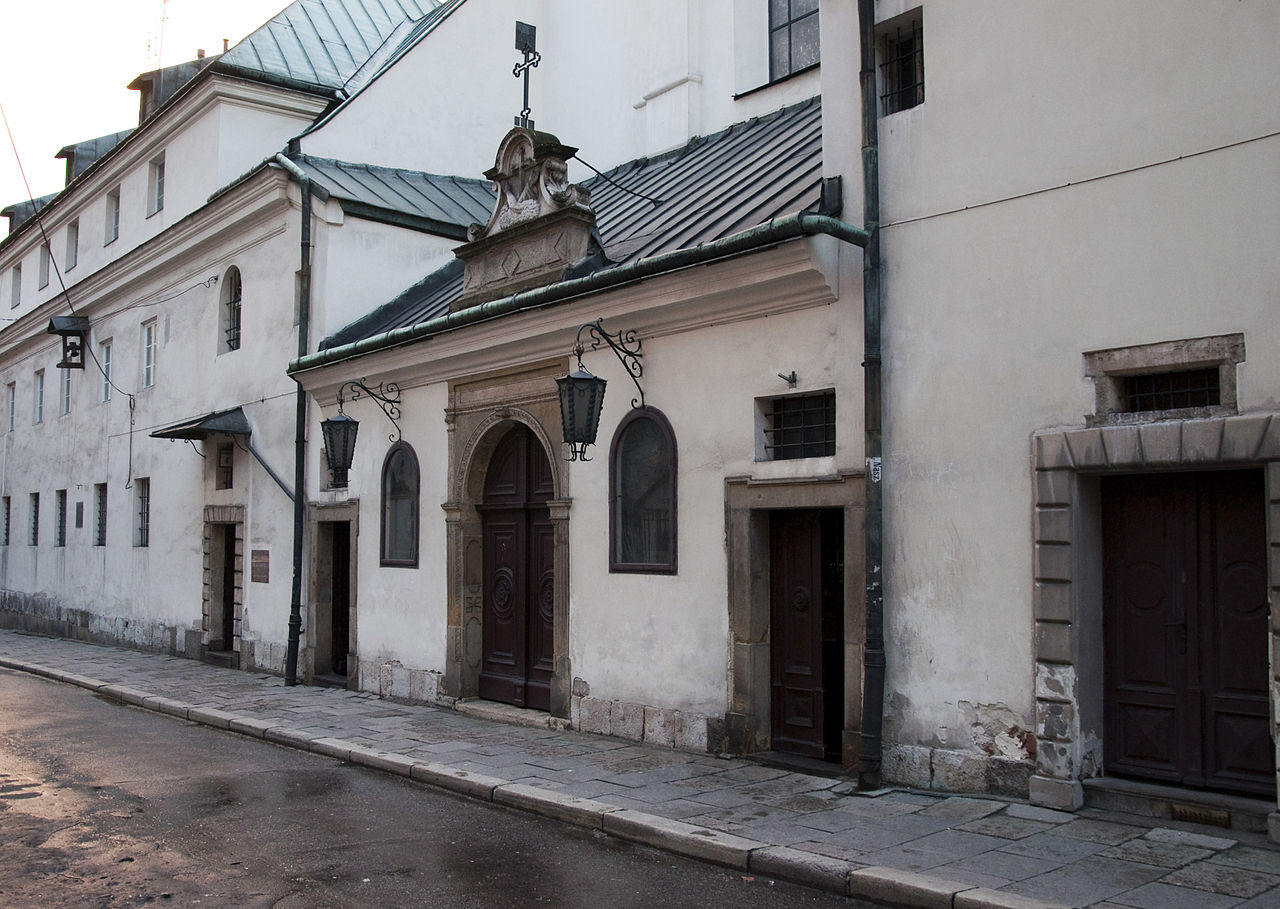 1280px-church_of_st_casimir_01_ab