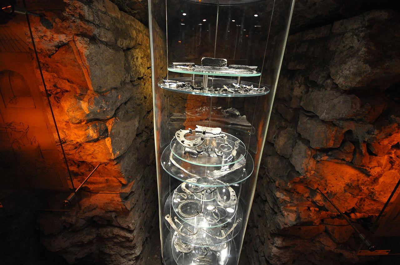 jewellery_-_rynek_underground_9159200332