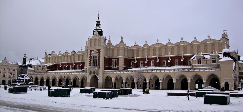 krakow-1165348_960_720