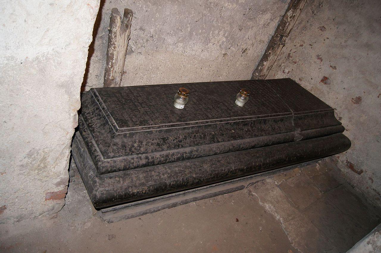 1280px-jan_wielopolski-sarkofag