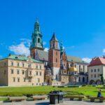 unesco w Krakowie