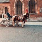 krakowskie tradycje