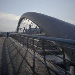 krakowskie mosty