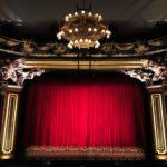 opera krakowska ma długą historię